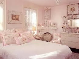 Modern Chic Bedroom Shabby Chic Bedroom Decorating Ideas Modern Shab Chic Bedroom