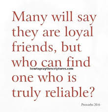 Bible Quotes About Friendship Amazing Bible Quotes About Friendship Luxury Kjv Bible Verses How He Loves