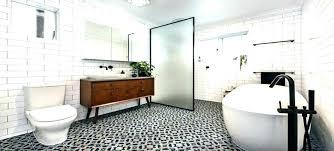 Cost Remodel Bathroom Disruptedevent Me