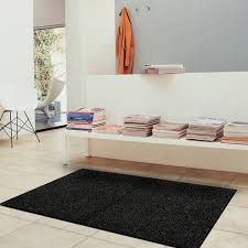 mohawk home eyelash area rug