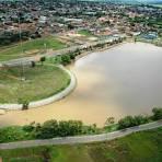 imagem de Iporá Goiás n-8