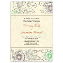 5 X 7 Wedding Invitation Template Aprilonthemarchco 5 X 7 Wedding 5 X 7