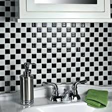 bathroom tile designs patterns. Black And White Floor Tile Patterns Bathroom  Designs