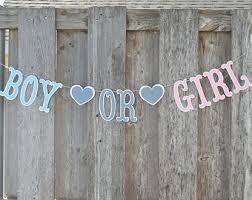 Boy Or Girl Nine Months Of Love