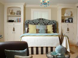 Small Bedroom Chest Small Bedroom Storage Ideas Diy Solid Wood And Wood Composites