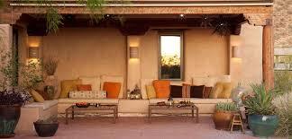 cheap patio furniture phoenix az