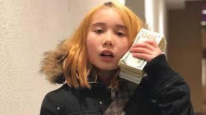 Asian teens com whois whois