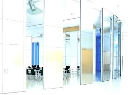 full size of bathroom glass partition bangalore shower partitions frosted stalls accordion room dividers be