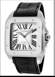 cartier wrist watches for men you should absolutely review our cartier watches for men prices world famous brands in