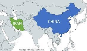 Iran's Increasing Reliance on China | The Iran Primer