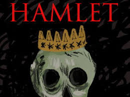 hamlet themes revision pack gcse aqa edexcel by gems  hamlet character revision essay pack gcse edexcel aqa