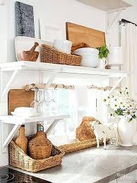 cottage style wall shelf wicker works cottage style wall shelves cottage style wall shelf