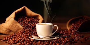 After coffee beans are ground up, they start to age fast. Best Beans To Make An Espresso What You Should Know Espresso Canada