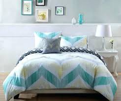 Comforters For Teen Girls Awesome Teenage Girl Comforter Bed Sets