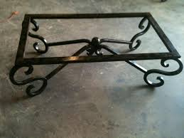 Wrought Iron Living Room Furniture Enchanting Wrought Iron Living Room Furniture On House Decor Ideas