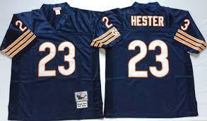 Jersey Home Hester 74 Cheap - Seller�� Brady amp; ��power Tom amp;ness Bears Mitchell Throwback 23 Gfw2j3a1075 Arrival For New 19 Away Nfl Sale Jerseys Wholes Jerseys Gear Shirts Hats Stitched Devin Small 983 940790 Patriots No Blue England Ew