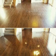 mr sandless colorado springs 41 photos flooring colorado springs co phone number yelp
