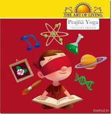 prajna yoga art of living