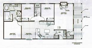 ... Arabic House Plans Modern Home Interior Los Angeles Landmarkcture  Crossword For Opinion And Architecture Small Site ...