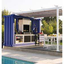 Hous Pergolas Leroy Merlin Support Pergola Enfoncer Burger