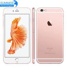 Best value <b>Apple Iphone 6s Plus</b> 128gb – Great deals on Apple ...