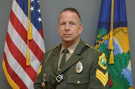 Vermont State Police Sergeant Denies Stalking Charge Vtdigger