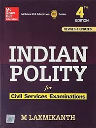 By Patna Besant In Publisher Polity Laxmikanth Indian Annie Book Bookshubs Id M Road 9826717648