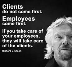 Richard Branson Quotes That Will ...