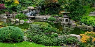 Cool backyard pond design ideas for you who likes nature Koi Pond The Family Handyman How To Plant Japanese Garden In Small Space