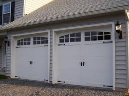 Garage Door Repair Burlington Nc Wageuzi Door Installation ...