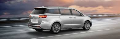 2018 kia minivan. plain kia see the 2018 sedona minivan and marvel at its quality to kia minivan