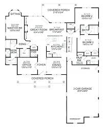 lovely 15 story house plans with walkout basement for story house plans with walkout basement 86