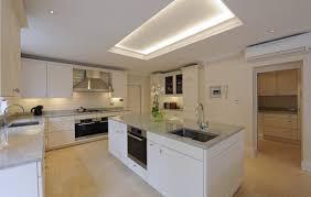 ... Siematic Beauxart Kosher Kitchen ...