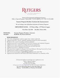 Outline For Resume For A Job Construction Laborer Job Description For Resume Professional