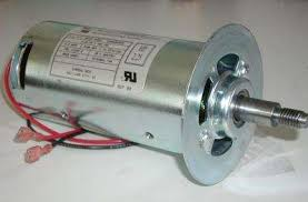 treadmill motor related keywords suggestions treadmill motor treadmill motor