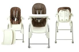 oxo seedling high chair furniture home com tot seedling high chair large size of exceptional