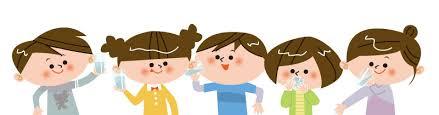 「小児と輸液」の画像検索結果
