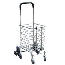 Portable Light Carts Amazon Com Za Folding Shopping Cart Portable Utility Carts