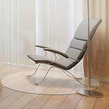 pvc home office chair floor. Image Is Loading PVCHomeOfficeChairFloorMatGrindingBack Pvc Home Office Chair Floor R