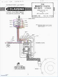 starting motor wiring diagram new era of wiring diagram • new motorcycle starter relay wiring diagram u2022 electrical outlet rh bellbrooktimes com capacitor start motor wiring diagram starter motor wiring diagram
