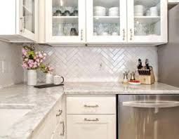 white shaker kitchen cabinets with granite countertops. Couper Le Souffle White Shaker Kitchen Cabinets With Granite Countertops Transitional S