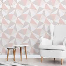 Patterned Wallpaper Impressive Contemporary Wallpaper Modern Wallpaper Patterned Wallpaper