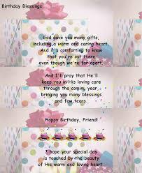 21st Birthday Sayings on Pinterest | 21st Birthday Sash, 21st ... via Relatably.com
