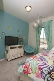 diy bedroom decorating ideas on a budget diy bedroom decorating