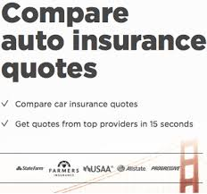 Insurance Quotes For Car Amazing Top 48 Best Sites To Compare Car Insurance Rates Quotes 48
