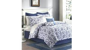 blue bedding sets king blue king bedding curtains ideas a king size comforter sets with matching