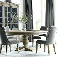 round dining room sets c priory during the middle ages chairs table set with 6