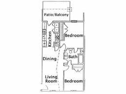 Blue Ridge Apartments Rentals  Greenville NC  Apartmentscom2 Bedroom 2 Bath Apartments Greenville Nc