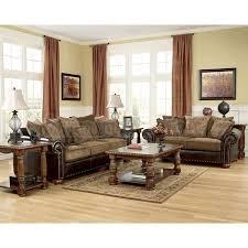 living room set ashley furniture. making harmony with ashley furniture living room sets beautiful set