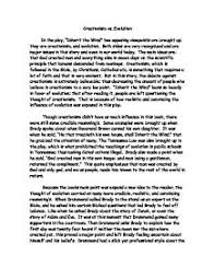 evolution essay twenty hueandi co evolution essay